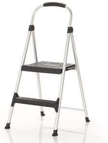 Cosco Signature Two-Step Step Ladder