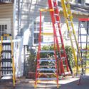 Top 10 Best Extension Ladder 2020 – Expert Review & Guide
