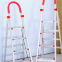 Top 10 Best Telescopic Ladder 2020 – Expert Review & Guide