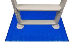Swimming Pool Ladder Mat
