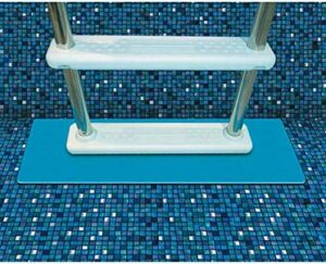 Victoat Protective Pool Ladder Mat