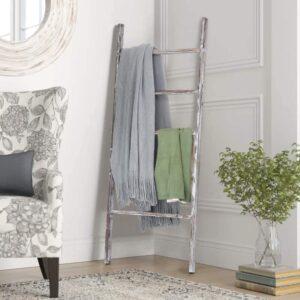 """RHF 48"""" Blanket Ladder"""