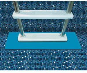 Hydro Tools - 87952 Protective Pool Ladder Mat