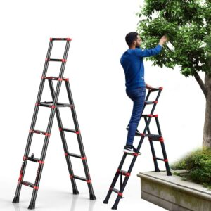 NSDirect Extension Ladder
