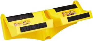 Roofers 220539 RT-LM Mount - Ladder Stabilizer