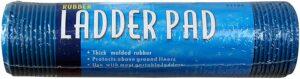 Poolmaster 32184 Swimming Pool Ladder Pad