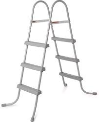 Bestway 58334E Ladder