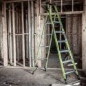 Little Giant Ladders MightyLite 8 foot Stepladder