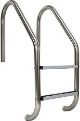 S.R.Smith VLLS-102S 2-Step Economy Pool Ladder