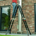 Top 10 Best Folding Ladder 2020 – Expert Review & Guide