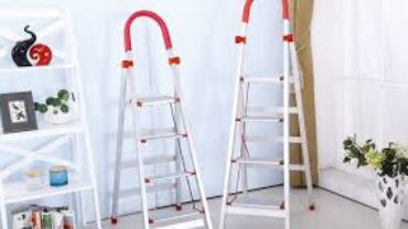 Top 10 Best Home Ladder 2020 – Expert Review & Guide