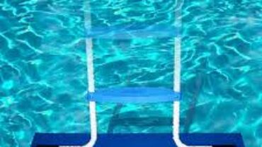 Top 10 Best Pool Ladder Mat 2020 – Expert Review & Guide