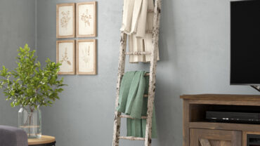 Top 10 Best Blanket Ladder 2020 – Expert Review & Guide